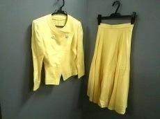 MAGGY(ギンザマギー)のスカートセットアップ