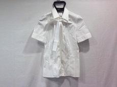 Max MaraWEEKEND(マックスマーラウィークエンド)のシャツ