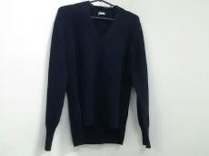 AURALEE(オーラリー)/セーター