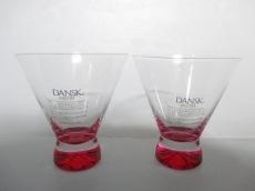DANSK(ダンスク)の食器