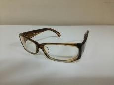 EVISU(エヴィス)のサングラス