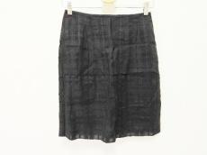 Raymayers(レイメイヤーズ)のスカート