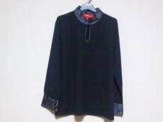 Shanghai Tang(シャンハイタン)のセーター