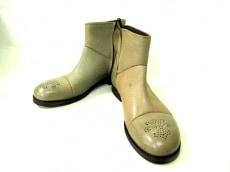 marchercher(マーシェルシェ)のブーツ