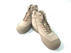 5.11 TACTICAL(5.11タクティカル)のブーツ