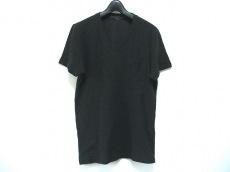 TATRAS(タトラス)のTシャツ