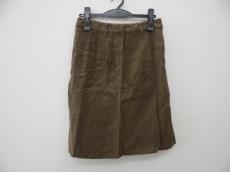 nest Robe(ネストローブ)のスカート
