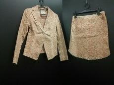 GRACE(グレース)のスカートスーツ