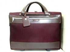 PaulSmith(ポールスミス)のキャリーバッグ