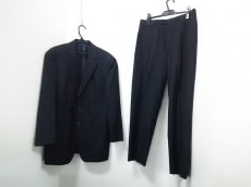 GIORGIOARMANI CLASSICO(ジョルジオアルマーニクラシコ)のメンズスーツ