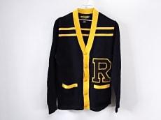 Ralph Lauren Rugby(ラルフローレンラグビー)のカーディガン