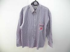 ICEBERG(アイスバーグ)のシャツ