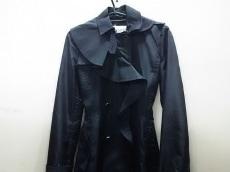 VALENTINO(バレンチノ)のコート