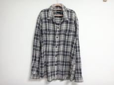 NEIGHBORHOOD(ネイバーフッド)のシャツ