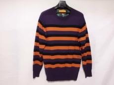 enjoi(エンジョイ)のセーター