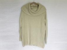 RalphLauren Denim&Supply(ラルフローレンデニム&サプライ)のセーター