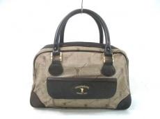 CACCIATORE(カチャトーレ)のハンドバッグ