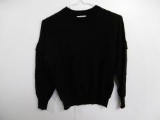 plumpynuts(プランピーナッツ)のセーター