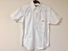 DiamondGeezer(ダイヤモンドギーザー)のポロシャツ