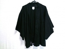 SOU・SOU(ソウソウ)のジャケット