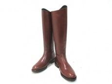 SITON(シトン)のブーツ
