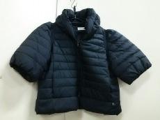 kawaiokada(カワイオカダ)のダウンジャケット