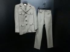 HYSTERICS(ヒステリックス)のレディースパンツスーツ