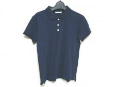ELFORBR(エルフォーブル)のポロシャツ