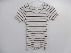 COMMEdesGARCONS COMMEdesGARCONS(コムデギャルソン コムデギャルソン)のTシャツ