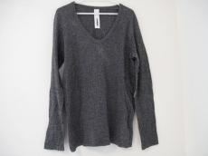 ATTACHMENT(アタッチメント)のセーター