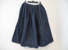 ARTE POVERA(アルテポーヴェラ)のスカート