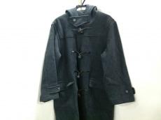 Lacoste(ラコステ)のコート