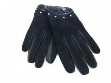 INED(イネド)の手袋