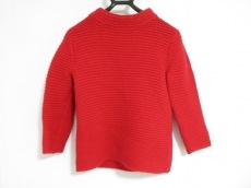 TED BAKER(テッドベイカー)のセーター