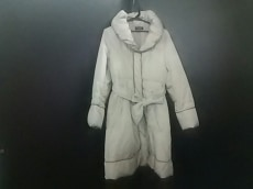 Tiaclasse(ティアクラッセ)のコート