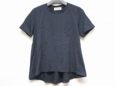 MUVEIL WORK(ミュベールワーク)/Tシャツ