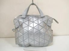 BAOBAO ISSEYMIYAKE(バオバオイッセイミヤケ)のハンドバッグ