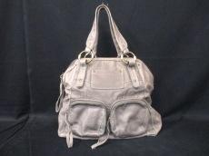 RUEHL No.925(ルール)のハンドバッグ
