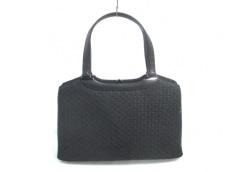 印傳屋(インデンヤ)のハンドバッグ