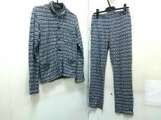 Engineered Garments(エンジニアードガーメンツ)のレディースパンツセットアップ