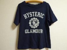 HYSTERIC GLAMOUR(ヒステリックグラマー)のトレーナー