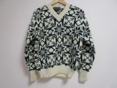 RalphLauren COUNTRY(ラルフローレン カントリー)のセーター