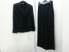 L'EQUIPE YOSHIE INABA(レキップ ヨシエイナバ)/レディースパンツスーツ