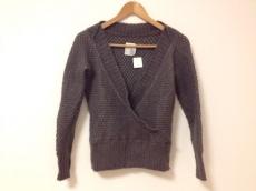 GASA(ガーサ)のセーター