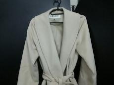 LOUNIE(ルーニィ)のコート