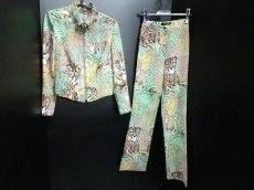伊太利屋/GKITALIYA(イタリヤ)のレディースパンツスーツ