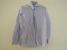 40ct525(タケオキクチ)のシャツ