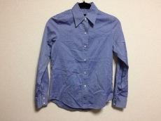 DEUXIEME CLASSE L'allure(ドゥーズィーエムクラスラリュー)のシャツ
