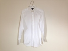 TOM FORD(トムフォード)のシャツ