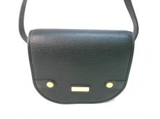 PHILIPPE CHARRIOL(フィリップシャリオール)のショルダーバッグ